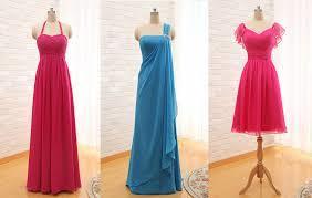 Dress Customization