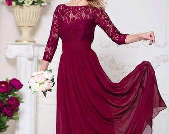 Custom Wedding Tailoring