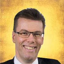 Jef Bergsa
