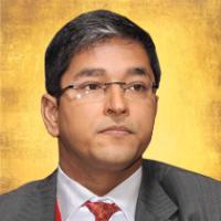 CEO - ICMG International