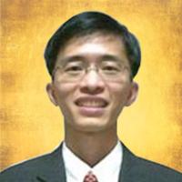 Principal Consultant