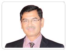 Dr. Amar Kumar Pandey