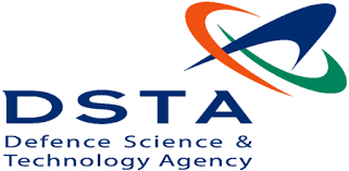 Defence Science and Technology Agency (DSTA), Singapore