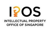 IPOS / GovTech