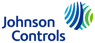 Al Salem Johnson Controls