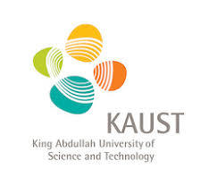 King Abdullah University of Science and Technology (KAUST), SAUDI ARABIA