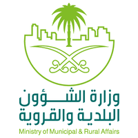Ministry of Municipalities and Rular Affairs KSA (MoMRA)