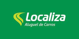 Localiza, Brazil