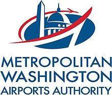 Metropolitan Washington Airports Authority, USA
