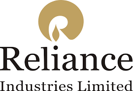 Reliance Industries Limited, INDIA