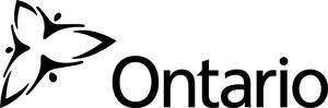 Treasury Board Secretariat, Central Agencies I&IT Cluster, Canada