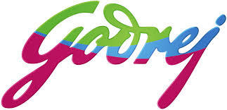 Godrej & Boyce Manufacturing Company Limited