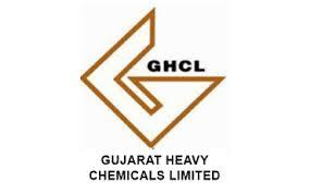 Gujarat Heavy Chemicals Ltd