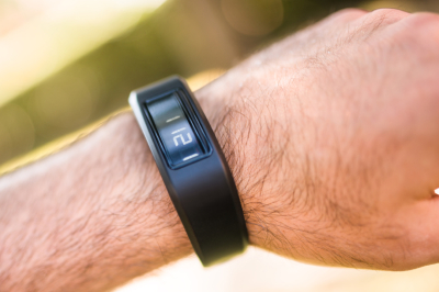 A Guide to Buying a Fitbit Tracker