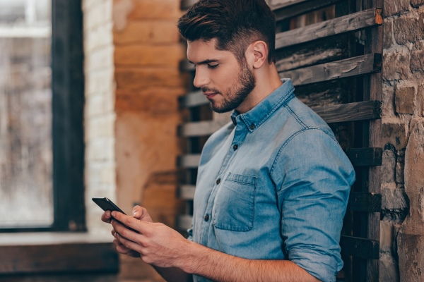 How You Can Benefit from Text Messaging as an Entrepreneur