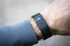 Reasons Why You Need A Fitbit Trackers For Your Household