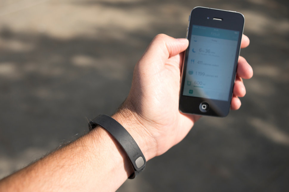 Fitbit Surge Band Facts and Troubleshooting Tips