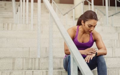 The Advantages and Disadvantages of Fitbit