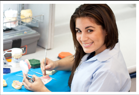 Tips on Dental Care