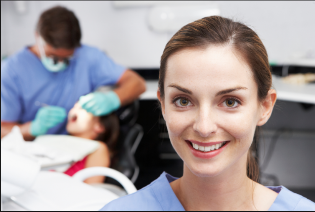 Understanding More About Root Canal Treatment Offered By Endodontist