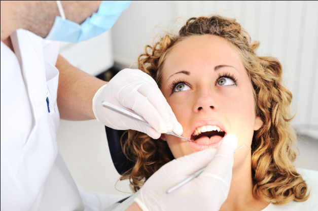 Tips for Proper Dental Care