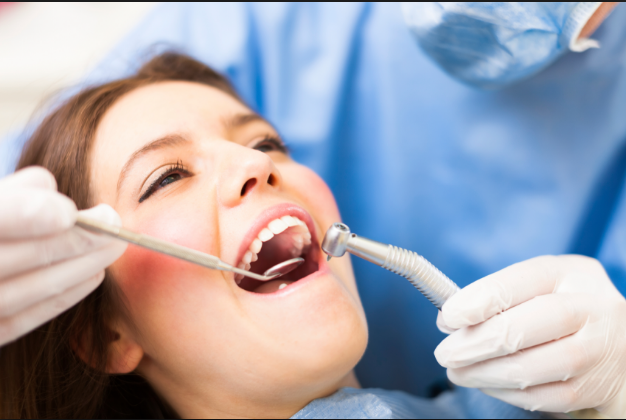 Facts About Dental Care You Have to Know