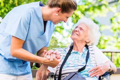 Steps of Starting Homecare Business