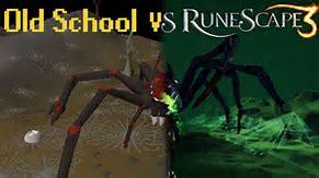 Runescape if you have actually denied the Runescape membership