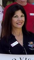 Sally Rose