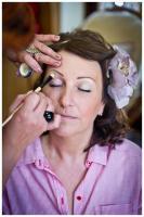 Mineral Makeup & Bridal Parties