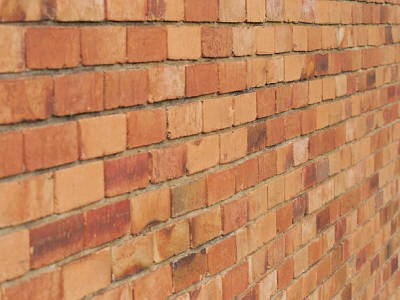 Reasons Why Bricks Are Ideal for Patios