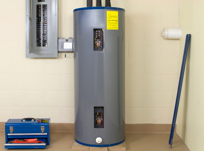 Things to look out for When Selecting the Best Hot Water Heater