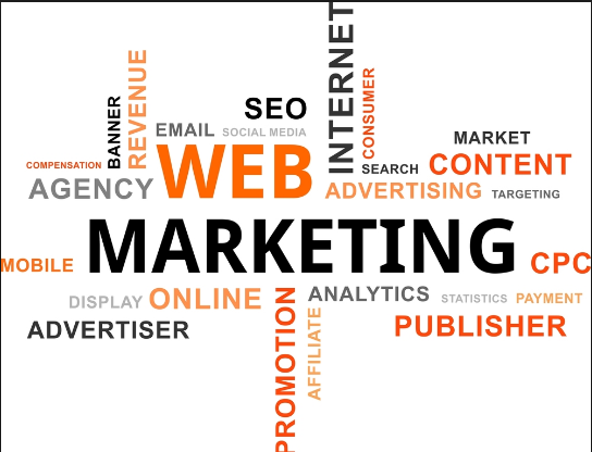 How You Can Find the Most Reputable Marketing Company