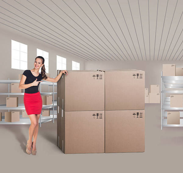 HMHShip: Important Things You Should Know About Package Forwarding Services