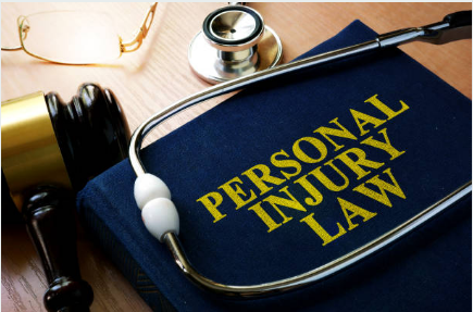 Choosing the Best Injury Lawyer in Chicago