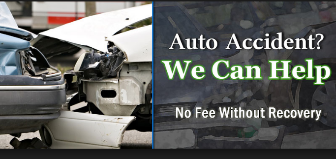 A Guide to Car Accident Lawyers