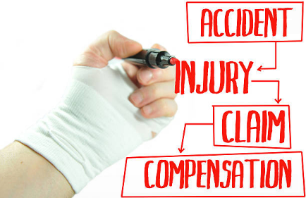 Choosing an Auto Accident Lawyer
