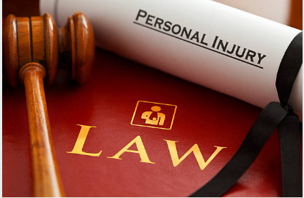 Getting an Injury Lawyer in Chicago