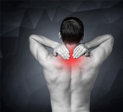 Interview With Dr. Brady about Chiropractic Care for Neck and Low Back Pain