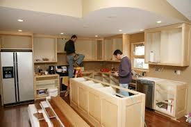 What Can You Benefit through Home Remodeling?