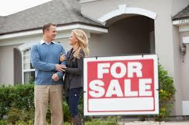 Sell Your House Fast Has Many Benefits