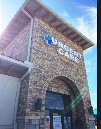 An Overview Of Urgent Care Centers