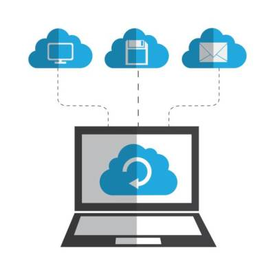 Factors to Consider when Looking for a Cloud Hosting Provider