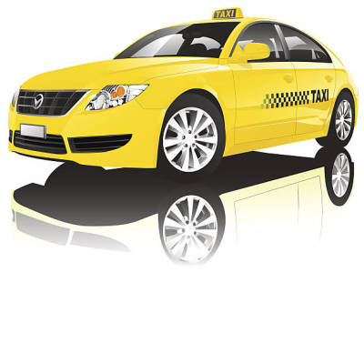 Essential Services Provided By Taxi Companies