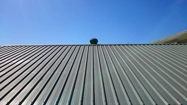 Ways in Which You Can Hire the Most Suitable Roofing Contractors