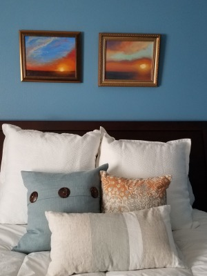 Art for Home