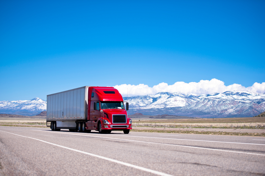 The Importance of Truck Maintenance Services