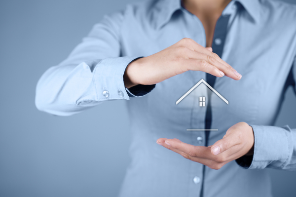 Understand the Need to Depend on the Services of a Real Estate Appraiser