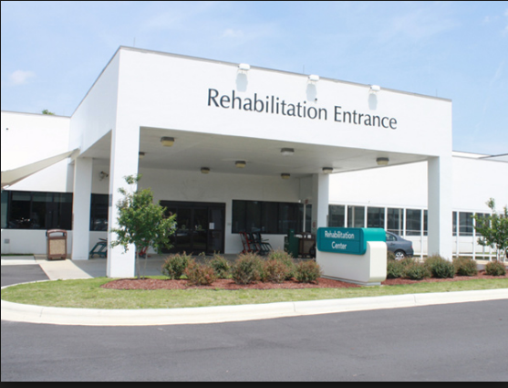 Drug Rehab Los Angeles: What Are They All About?