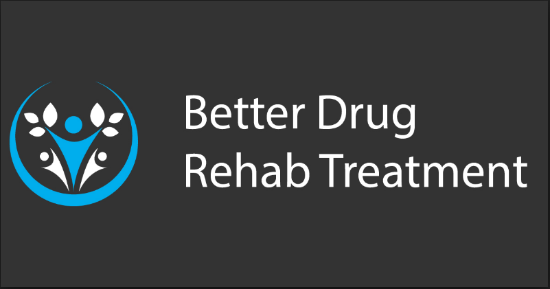 Choosing the Right Drug Rehab Program